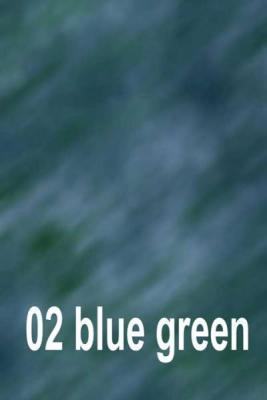 02-blue-green