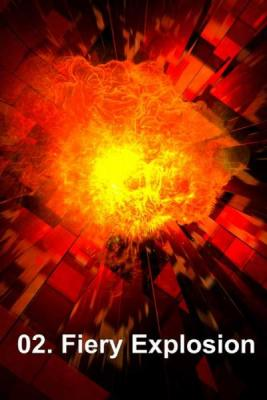 02_fieryExplosion_Canvas_posterLong