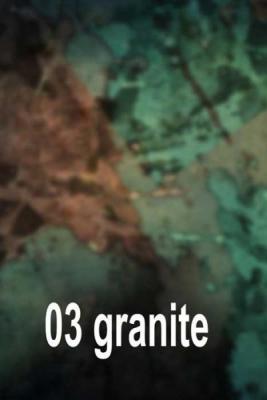 03-granite