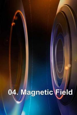 04_magneticField_Canvas_Landscape---Copy