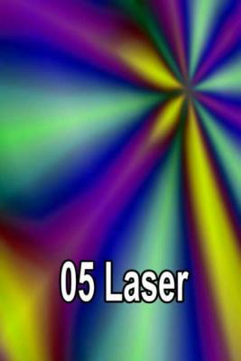 05-laser