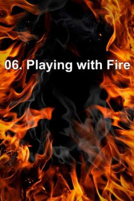 06-_playingWithFire_Canvas_posterLong