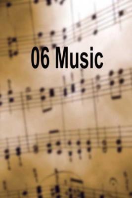 06-music