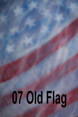 07-flag