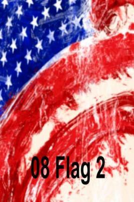 08-Flag-2