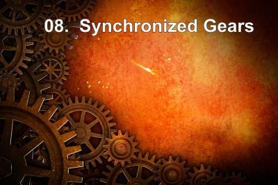 08_synchronizedGears_Canvas_Landscape