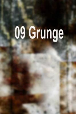 09-grunge
