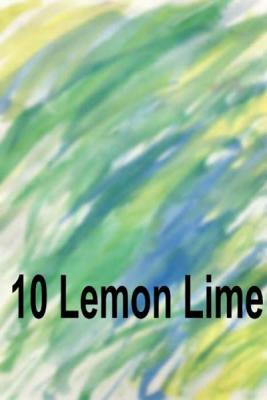 10-lemon-lime