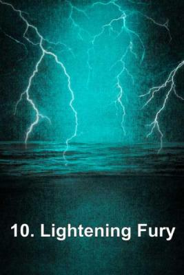 10_lighteningFury_Canvas_Poster