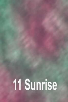 11-sunrise