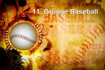 11_grungeSplatBaseball_Standard_LandScape1