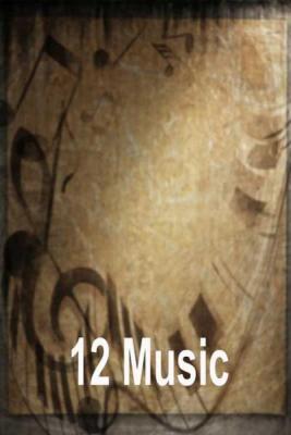 12-Music-2
