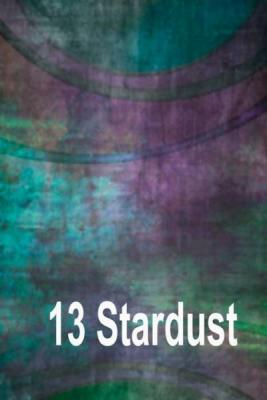 13-Stardust