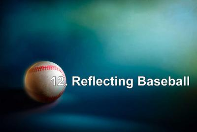 13_reflectingOnBaseball_Canvas_Landscape