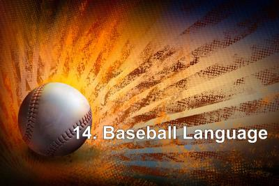 14_baseballLanguage_Canvas_Landscape