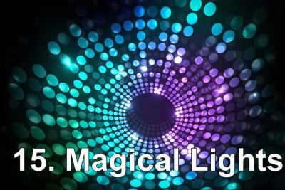 15-magical-lights_zyw0eod__L
