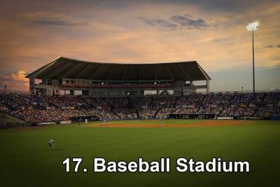 17-baseball-stadium-at-night