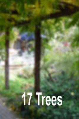 17-trees