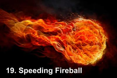 19_speedingFireball_Canvas_Landscape