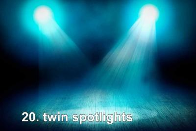 20_twinSpotlights_Canvas_Landscape