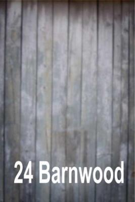 24-barnwood
